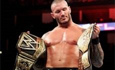 外媒爆料毒蛇蘭迪已同WWE實現多年續約,網友:一切向錢看!