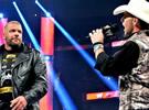 肖恩预测HHH会击败布洛克《RAW 2013.04.02》