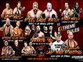 Extreme Rules 2013比赛视频(中文)