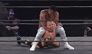 ROH 2015.11.13比赛视频