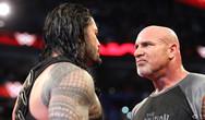WWE RAW 2017.01.03比赛视频