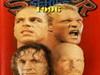 Survivor Series 1996比赛视频