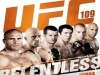 UFC 109比賽視頻